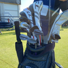 WITB|C.T.パン|2021年8月1日|Olympic Men's Golf Competition