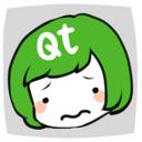 Turn On Blog