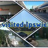 In Australia Part132 Ipswich