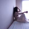 【人間の怖い話】第十夜 子どもに見放された女【後編】