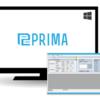 転売ビジネスツール「PRIMA amazon最安値・商品データ取得システム」検証・レビュー