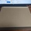 M1 MacBook Airを買いました