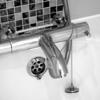 リラックスタイムとなるはずのお風呂がカビ臭いってイヤではないですか。