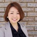 パーソナルコーチ前原紗耶香〜人間力と実現力のバージョンアップをサポート〜