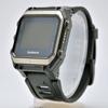機能編:腕時計サイズで地形図を表示出来るGPS:GARMIN epix