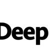 社内勉強会「DeepDive」のご紹介