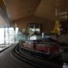 富山地方鉄道・西加積駅〜あいの風とやま鉄道・滑川駅徘徊