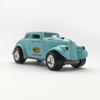 1933 Willy's Gasser