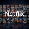 『Netflix』視聴数ランキングTOP10!  2017年に日本、世界、家族で多く見られた作品