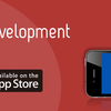 Mobile Apps design and development in Bangalore