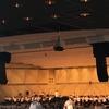 ラビニア音楽祭