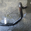 銅パイプ修理