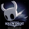 「Hollow Knight (Original Soundtrack)」」Christopher Larkin
