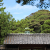 長谷駅から「高徳院(鎌倉大仏)」へのアクセス(行き方)