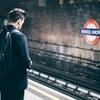 ビジネスリュックで通勤を快適に|人気ブランドおすすめ10選