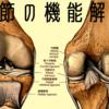 膝関節の機能解剖②