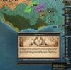 ポルトガルAAR ポルトガルはアフリカを征く 1548 - 1566