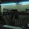 【GTA5】2020年おすすめのMk2武器紹介【GTAオンライン】