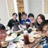 北京セッション報告③