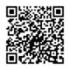 田村ゆかりさん公式サイトの通知を LINE BOT API で作ってみた。 #yukarin