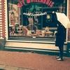 オランダ退職記念旅行⑧「レストランで話しかけられる🍴」