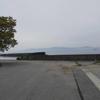琵琶湖で小鮎釣り 2019.05.08 芹川から彦根港