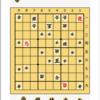 実践詰将棋㊷ 9手詰めチャレンジ
