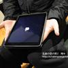 iPad Air 2を使ってみました。軽い感想。