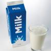 成長ホルモン入り牛乳がやってくる、アメリカから