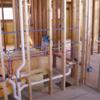 木造住宅をスケルトンリフォームする際の注意点