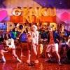 シャキーン!新曲『逆にパワー』が2月20日(月)に放送!(モモエと思い出野郎Aチームがコラボ!)