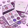 ライラック ユーアロット カラーポップ(Lilac you a lot)(color pop)を使った今日のメイク