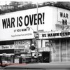 ジョン・レノン「Happy Xmas (War Is Over)」
