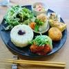 京都観光の休憩におすすめのカフェ・ランチを3つ紹介!人気で穴場なお店かも?