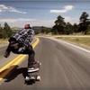 行動力とスピードアップでポジティブ、時間を増やす方法、コツ?