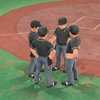 アプリ「プロ野球バーサス」の良いところ、悪いところ