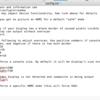 Raspberry Pi 3 をhdmi<-->dvi-dでディスプレイ表示させる