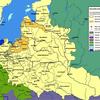 ドイツ騎士団の興亡Ⅳ  大敵出現