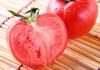 Amazonでやたら高評価のトマトジュースが甘くて美味くてオススメ!