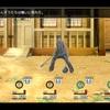 【攻略・感想】フリーゲーム「アルニスタの記憶」ボス攻略7(図鑑埋め)