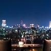 【オススメ5店】琴似・円山公園 中央・西・手稲(北海道)にあるチーズフォンデュが人気のお店