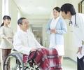 介護保険とは何なのか、誰のためのどんなメリットがある制度かを解説