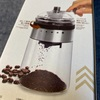 ダイソーのコーヒーミルを購入。