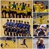 【国際親善試合】フットサル日本代表 vs フットサルコロンビア代表・第1戦代々木ラウンド