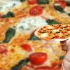 楽天レシピに投稿すると1レシピに対して楽天スーパーポイントが50ポイントもらえる!