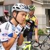 第 15 回 JBCF 石川サイクルロードレース