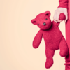 駐在員向け、オランダ幼稚園(ピューター)入園手続きや料金体系など詳しく解説します!