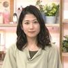 「ニュースウォッチ9」4月10日(月)放送分の感想
