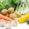 野菜などの食べ物宅配が与えてくれる安心感を考える