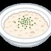 【超オススメ!…ダイエット食品…丸美屋チーズリゾット】#241